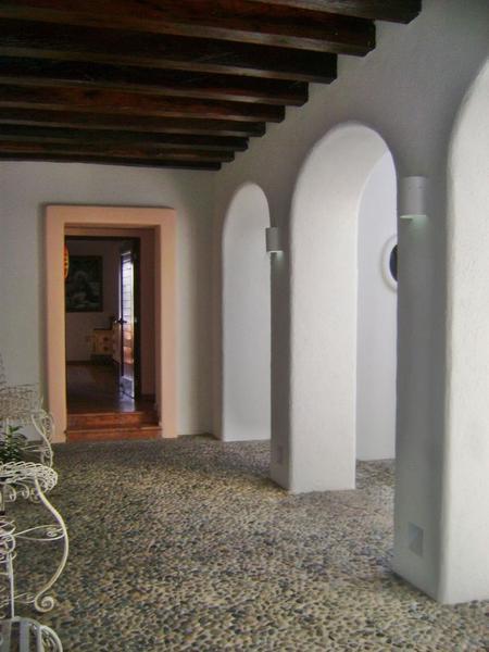 Zona Hotelera Casa for Venta scene image 5