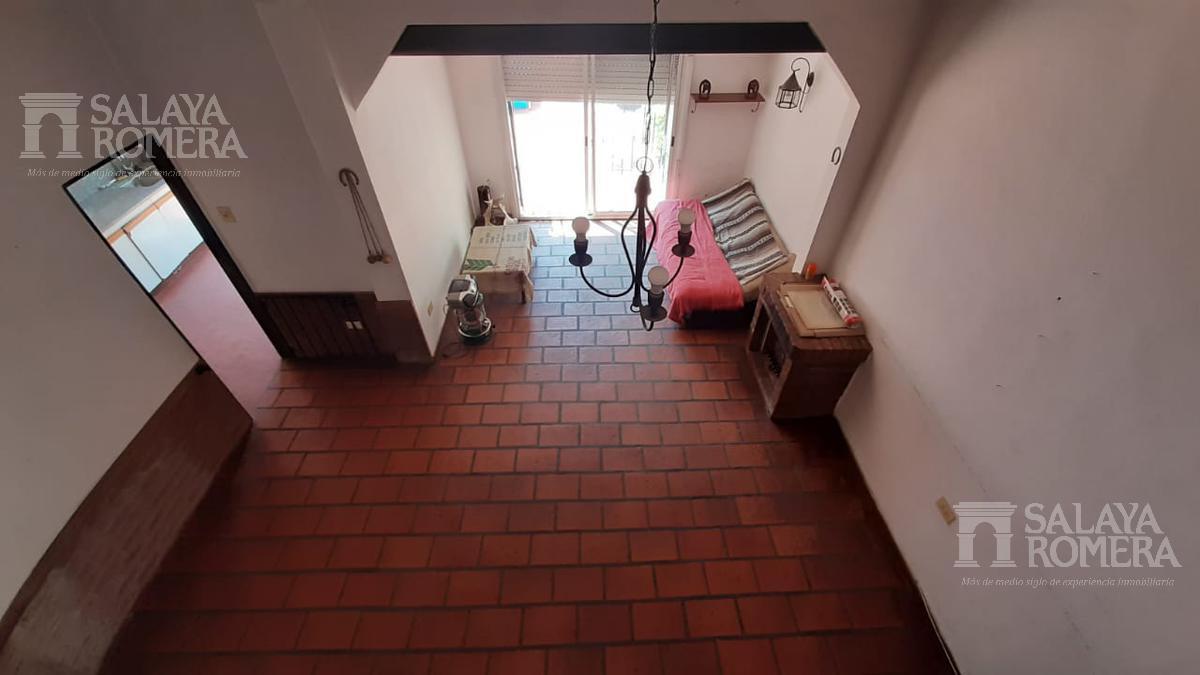 Foto Casa en Venta en  Olivos,  Vicente Lopez  Rosetti al 2100