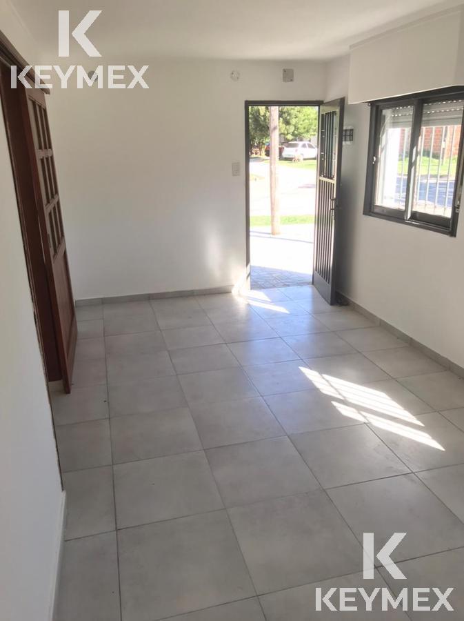 Foto PH en Venta en  Berisso,  Berisso  PH 3 dormitorios, cochera y patio 77 y 124 bis