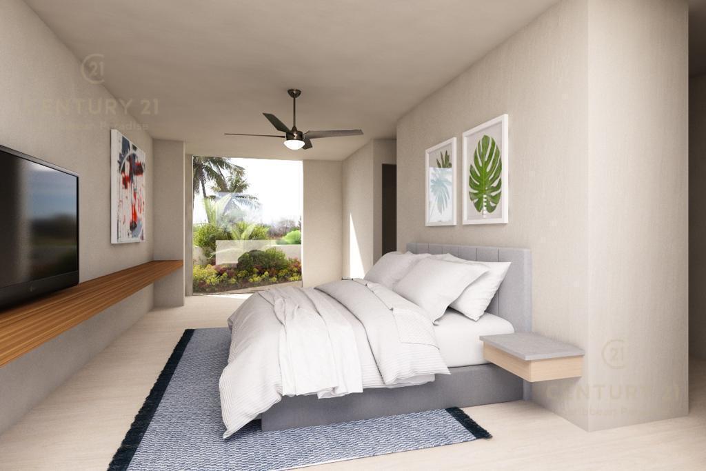Aqua Casa for Venta scene image 13