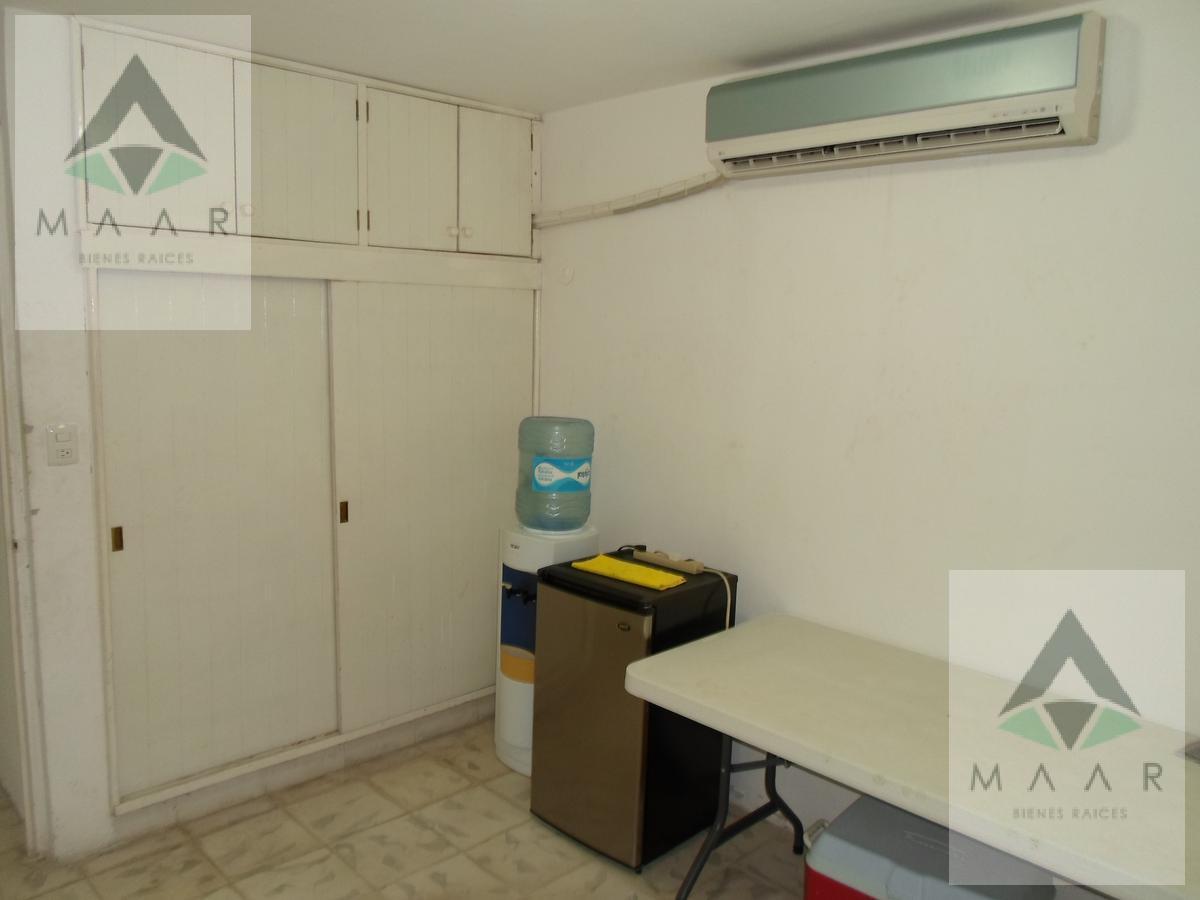 Foto Departamento en Venta en  Supermanzana 48,  Cancún  Se Traspasa Departamento en Cancun SM 48 Sobre Av del Bosque
