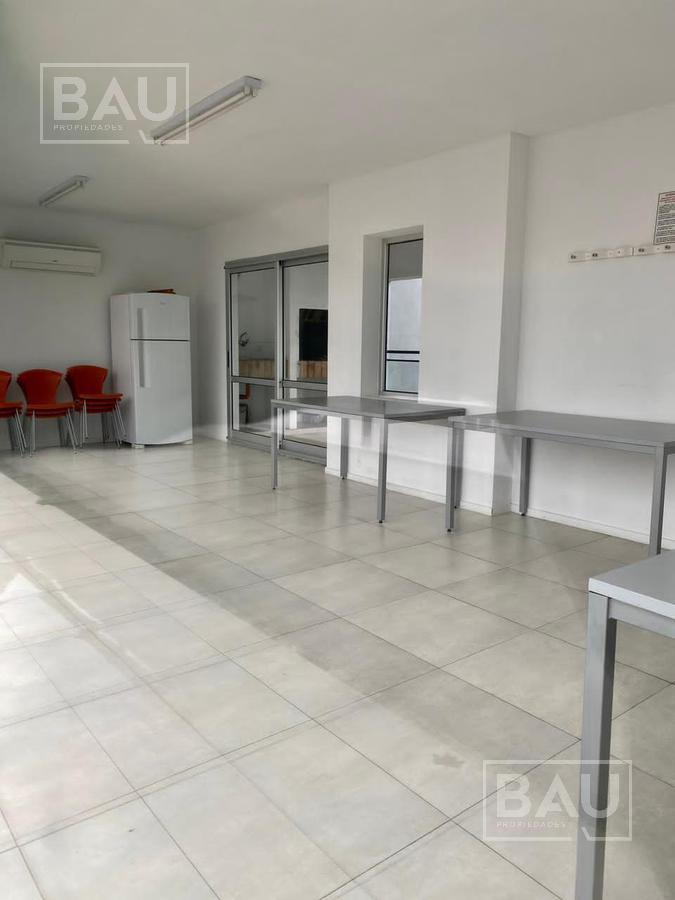 Foto Departamento en Venta en  Villa Urquiza ,  Capital Federal  Ávalos al 2100
