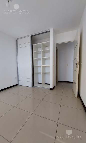 Foto Departamento en Venta en  Nueva Cordoba,  Cordoba Capital  Bv. San Juan al 700