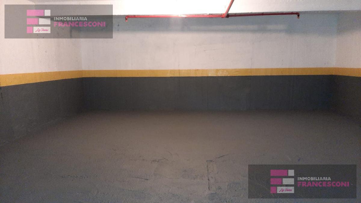 Foto Cochera en Venta en  La Plata ,  G.B.A. Zona Sur  46 e/ 15 y 16