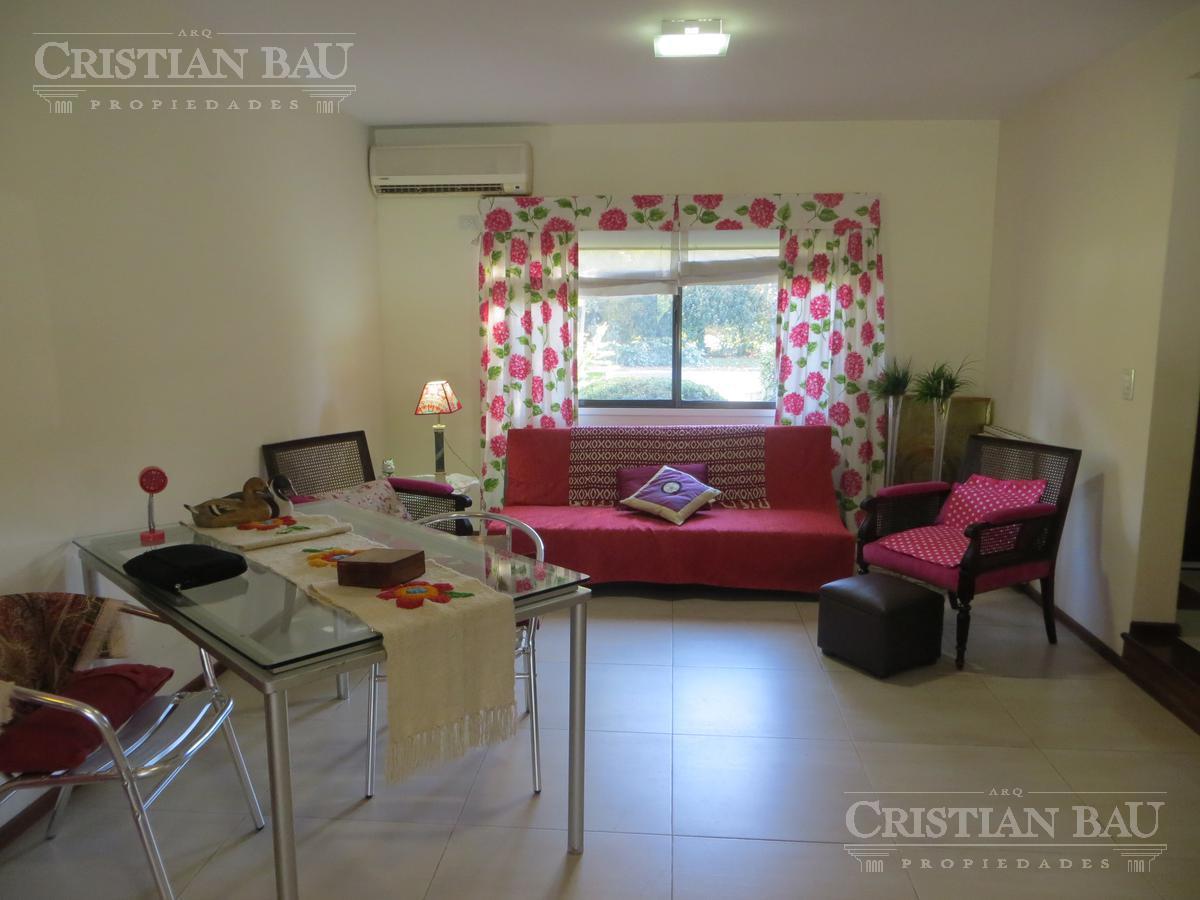 Foto Casa en Venta en  San Diego C.C,  Countries/B.Cerrado (Moreno)  Excelente Dormy Zona House Principal San Diego