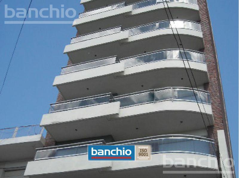 AYACUCHO al 1100, Rosario, Santa Fe. Venta de Departamentos - Banchio Propiedades. Inmobiliaria en Rosario
