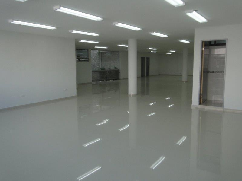 Foto Oficina en Renta en  Zona Centro,  Aguascalientes  RENTA DE OFICINA FRENTE AL PARIAN, CENTRO AGUASCALIENTES