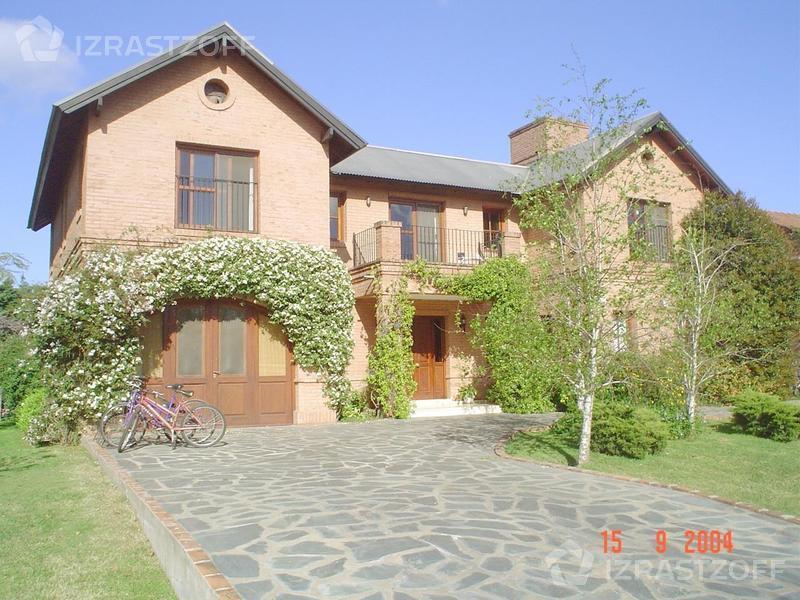 Casa-Venta-Alquiler-San Jorge Village-Country San Jorge Village