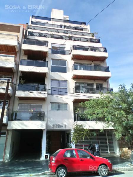 Foto Departamento en Venta en  General Paz,  Cordoba    GENERAL PAZ  1 DORMITORIO VENDO