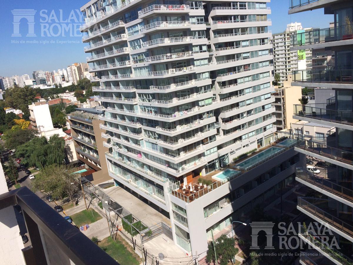 Foto Oficina en Alquiler | Venta en  Olivos-Vias/Rio,  Olivos  Corrientes al 300