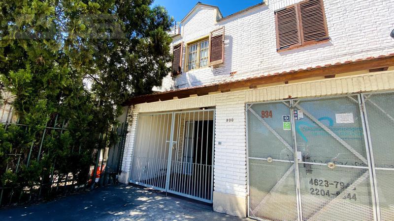 Foto Casa en Alquiler en  Ituzaingó Centro,  Ituzaingo  Lavalle al 900