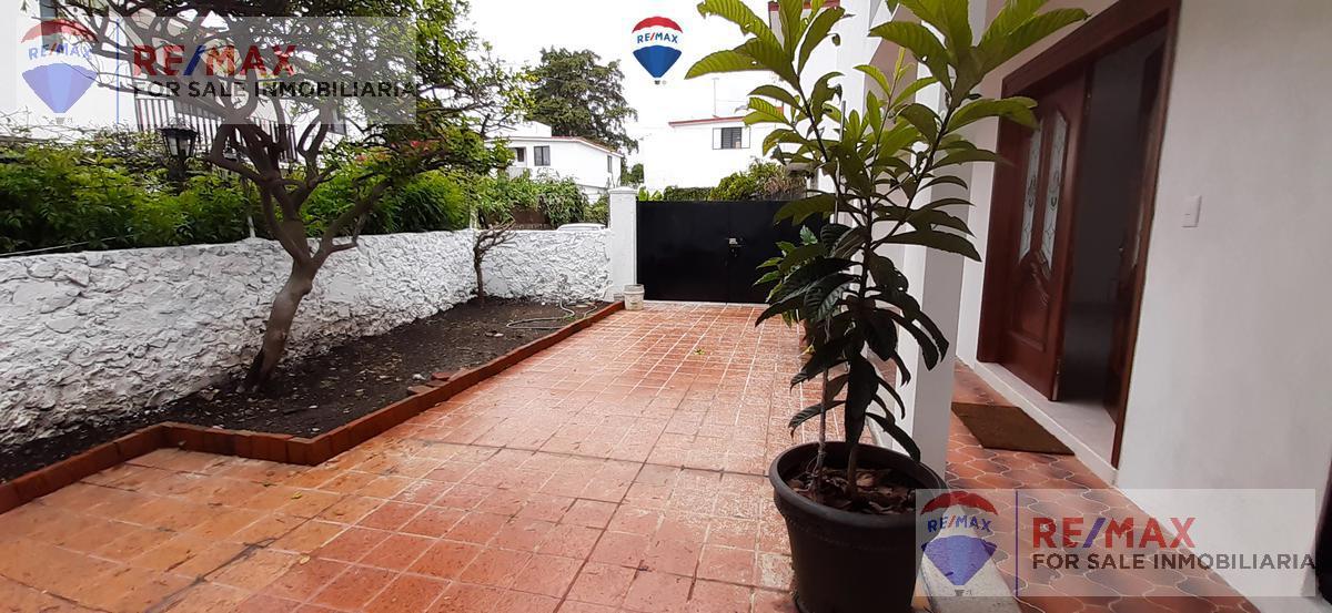 Foto Casa en condominio en Venta en  Lomas de La Selva Norte,  Cuernavaca  Venta de casa, Col. Lomas de la Selva, Cuernavaca, Morelos…Clave 3640
