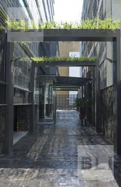 Foto Edificio Comercial en  en  Narvarte,  Benito Juárez  Benito Juárez,Narvarte,Cuauhtémoc