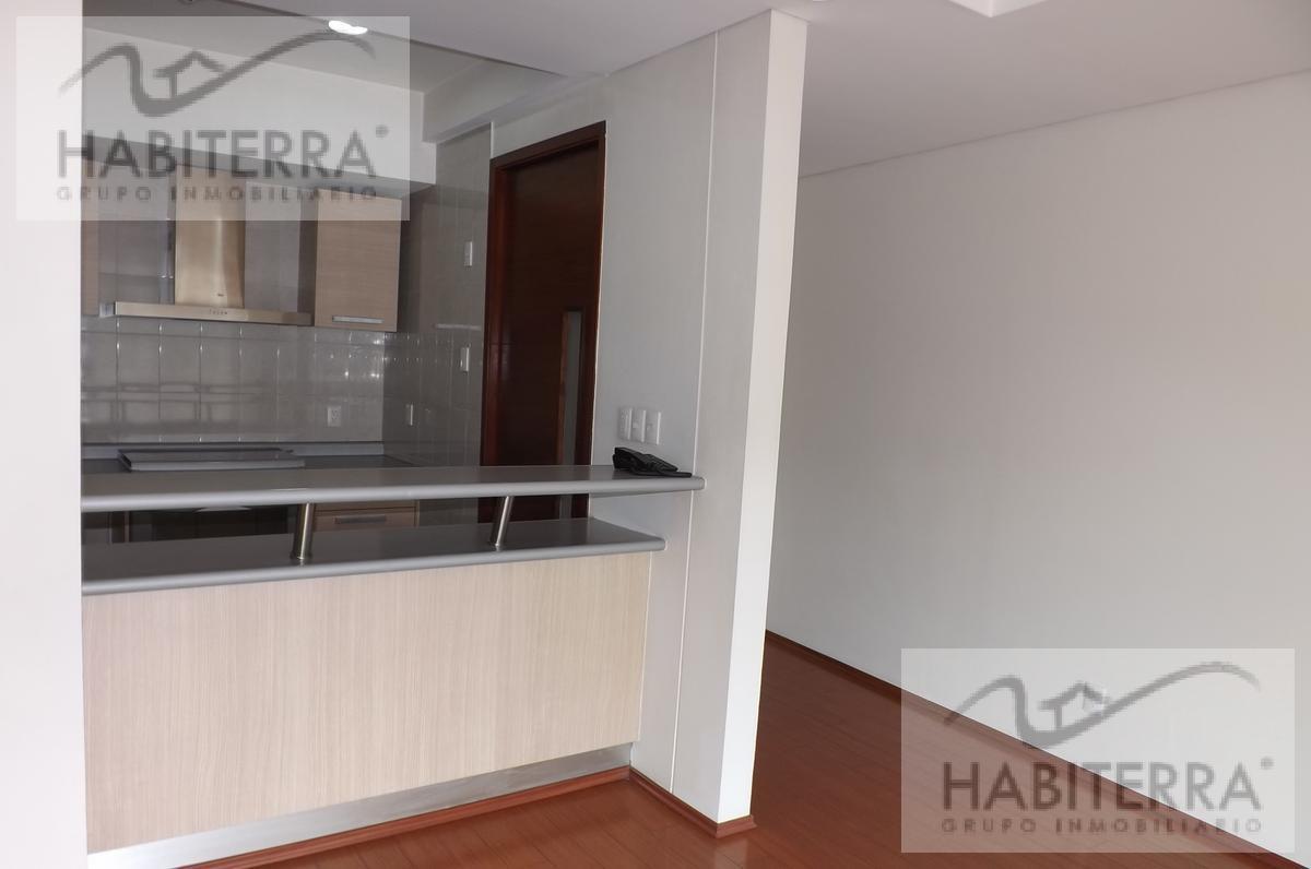 Foto Departamento en Venta | Renta en  Santa Fe,  Alvaro Obregón  SANTA FE