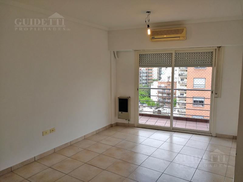 Foto Departamento en Alquiler en  Villa Urquiza ,  Capital Federal  Álvarez Thomas al 3500