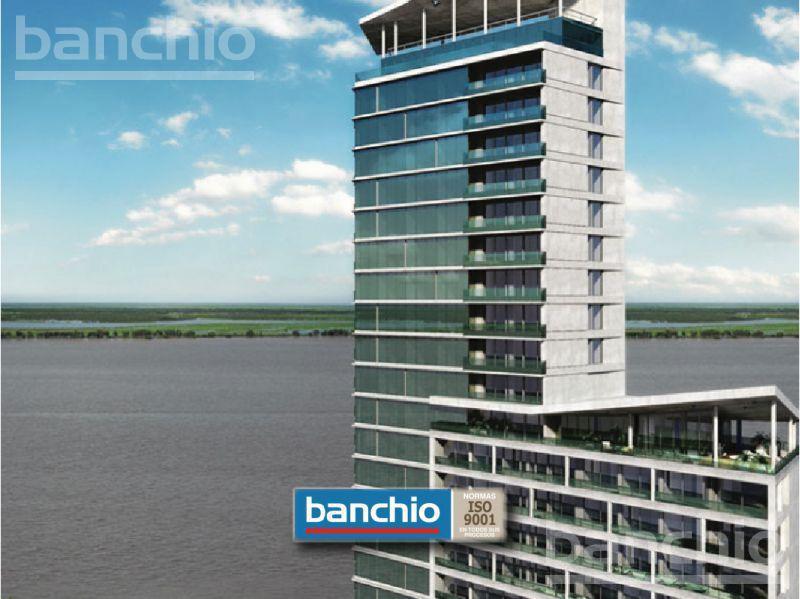 AVELLANEDA bis al 1000, Rosario, Santa Fe. Venta de Departamentos - Banchio Propiedades. Inmobiliaria en Rosario