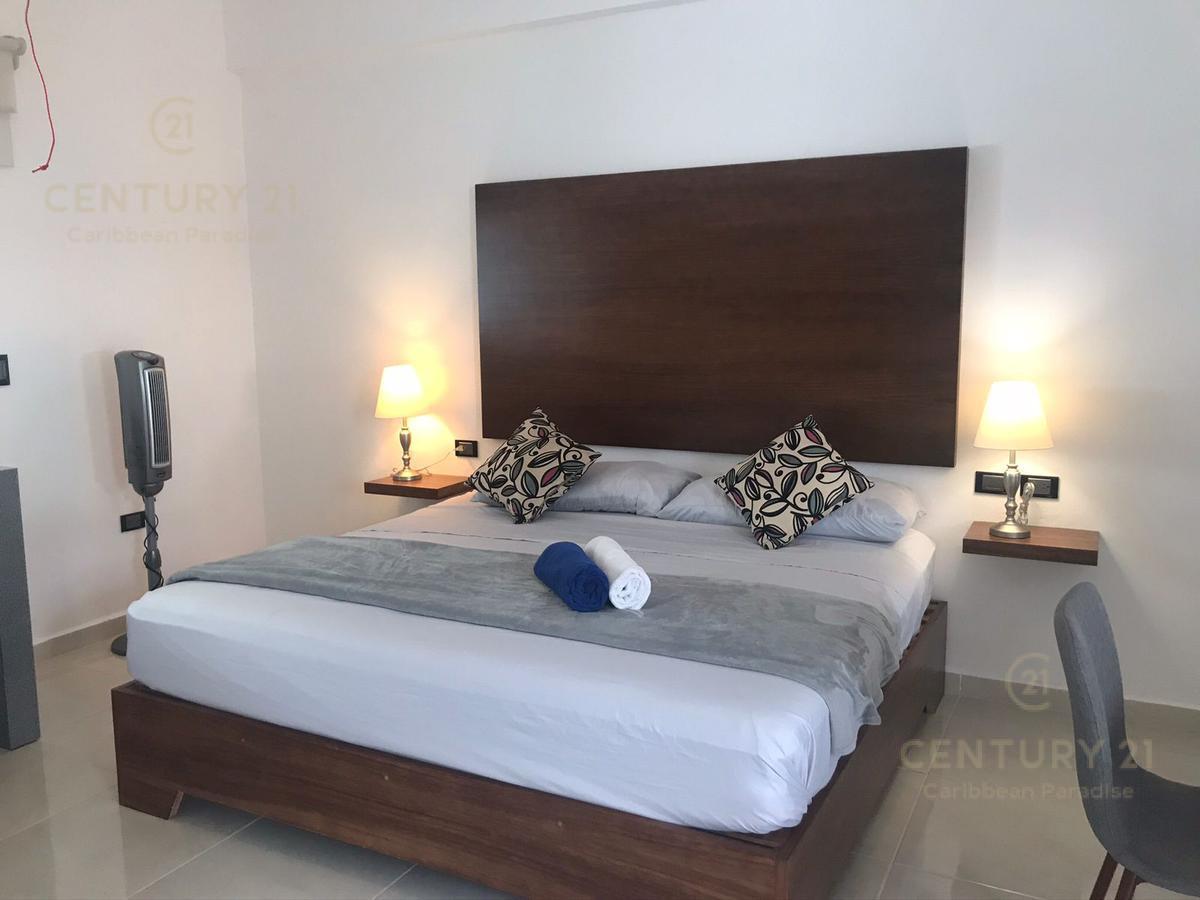 Quintana Roo Casa for Venta scene image 21