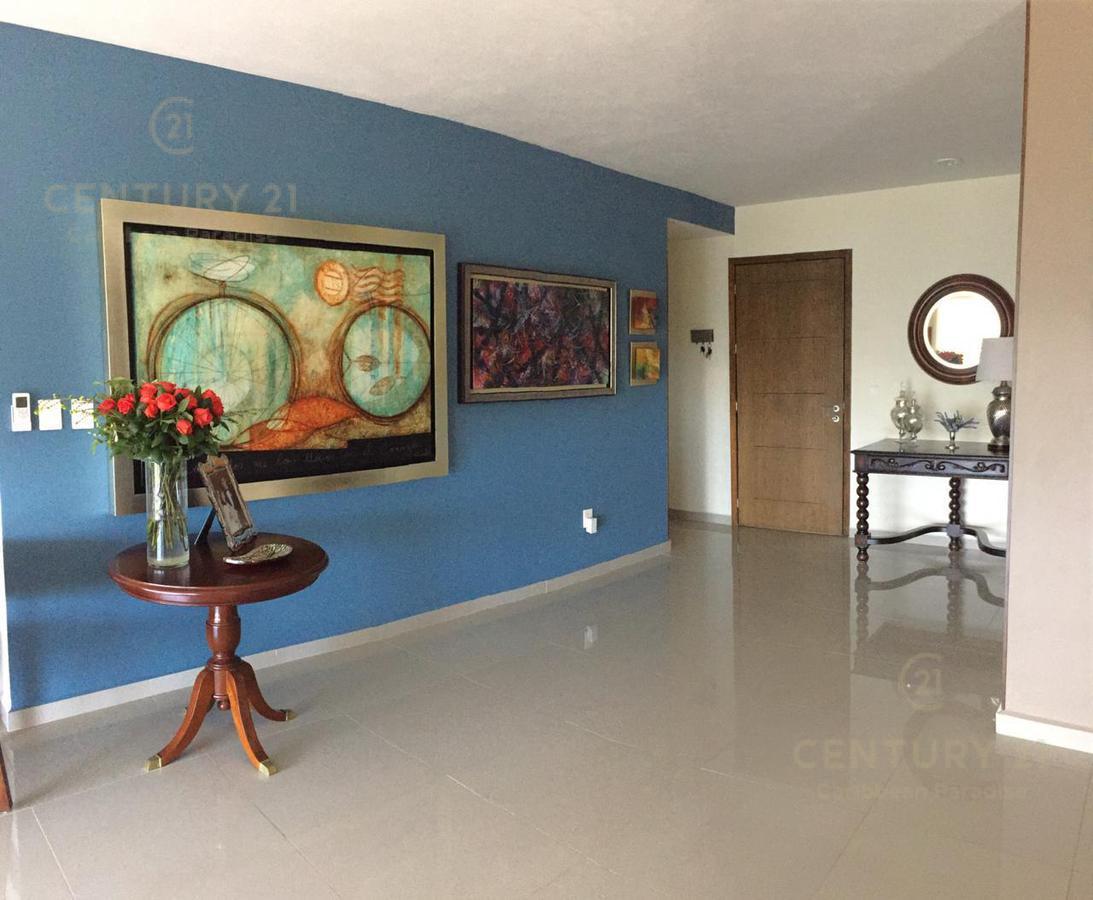 Supermanzana 310 Apartment for Sale scene image 4