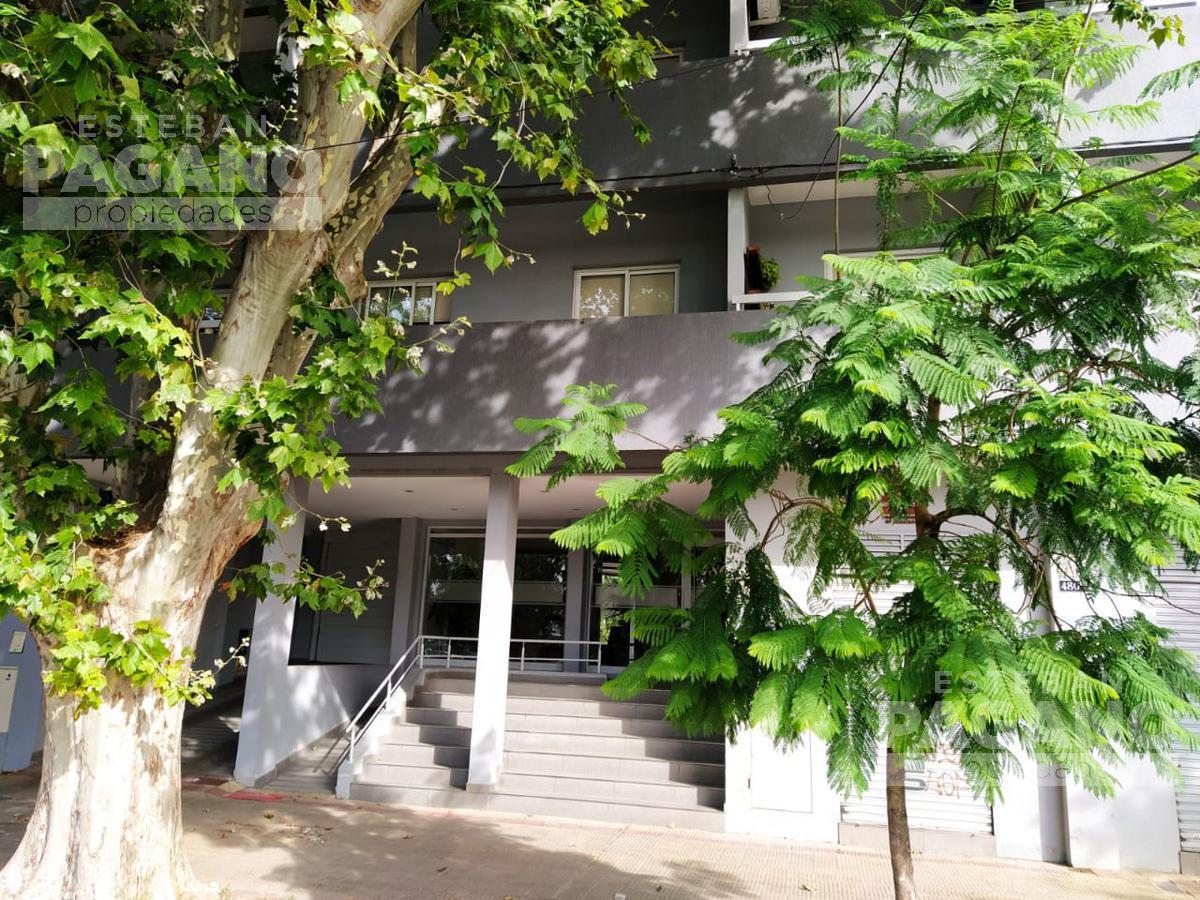 Foto Departamento en Venta en  La Plata ,  G.B.A. Zona Sur  32 e 4 y 5 N° 480