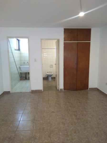 Foto Departamento en Venta en  La Plata,  La Plata  7  E/ 48 Y 49