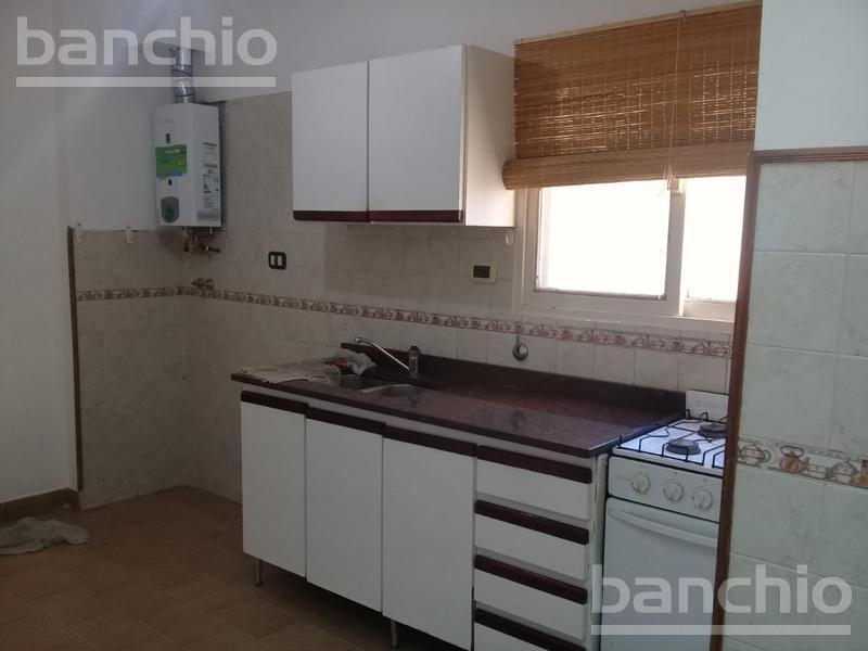 PTE ROCA al 600, Rosario, Santa Fe. Alquiler de Departamentos - Banchio Propiedades. Inmobiliaria en Rosario