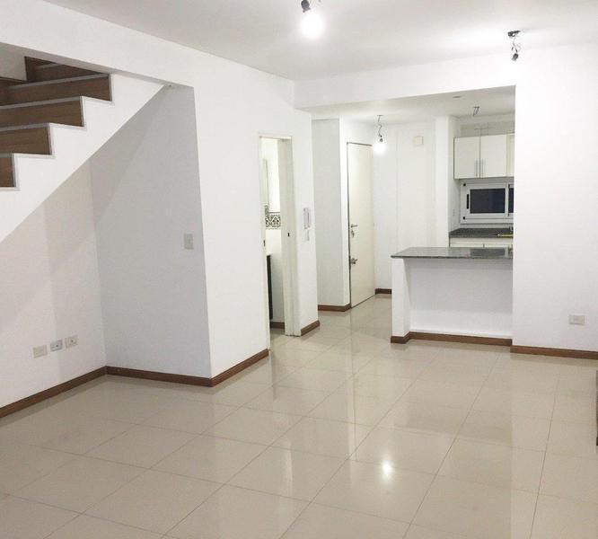 Foto Departamento en Venta en  San Fernando,  San Fernando  belgrano 1253