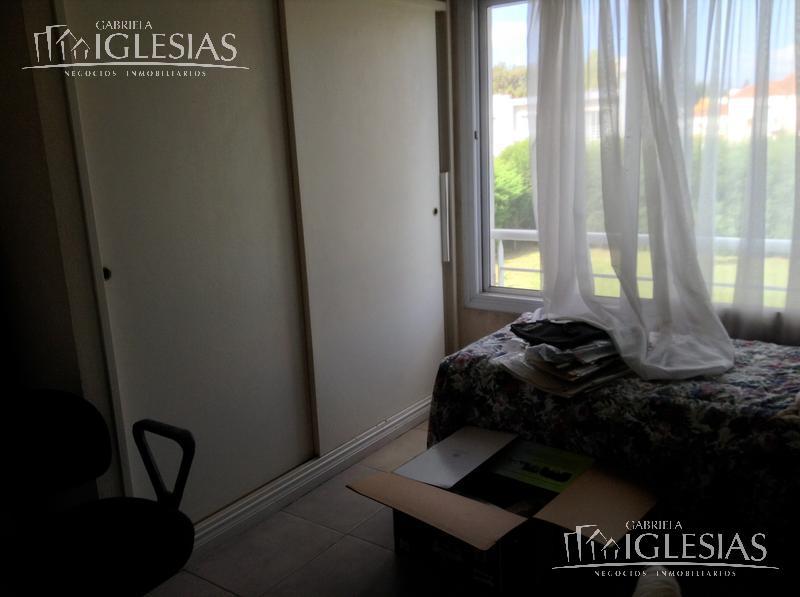 Casa en Venta en San Isidro Labrador a Venta - u$s 398.000