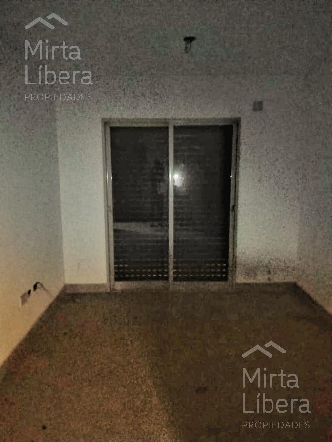 Foto Departamento en Venta en  La Plata ,  G.B.A. Zona Sur  131 E/ 522 Y 523