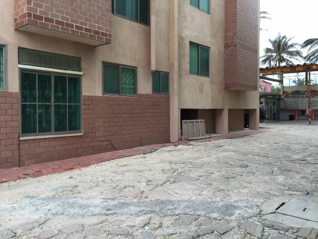 Foto Departamento en Renta en  Maria de La Piedad,  Coatzacoalcos  AV. 18 DE MARZO ENTRE AVENIDA INDEPENDENCIA