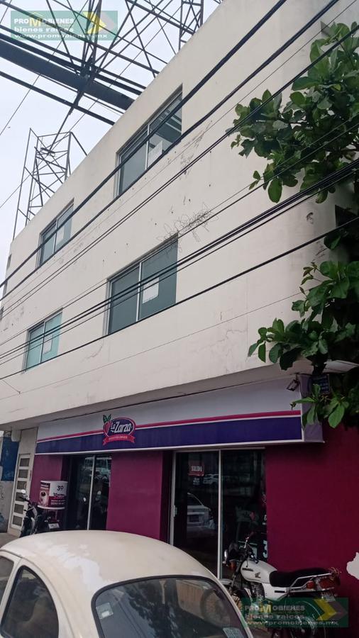 Foto Oficina en Renta en  Salvador Diaz Miron,  Veracruz  Salvador Diaz Miron