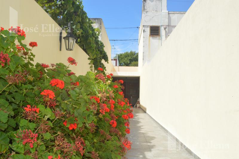 Foto Departamento en Alquiler en  Rosario ,  Santa Fe  24 de Septiembre al 1400