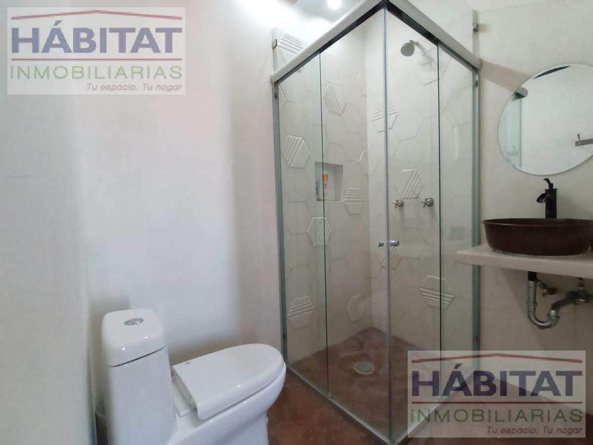 Foto Departamento en Venta en  Puebla Centro,  Puebla  Hermoso Departamento en Venta en el Centro de Puebla