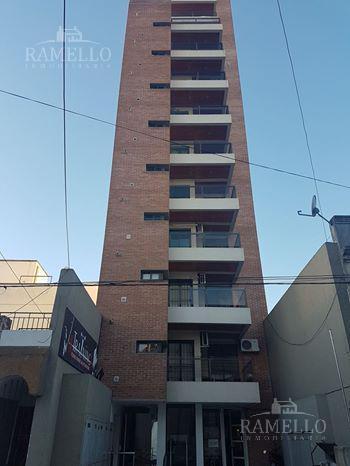Foto Departamento en Alquiler en  Centro,  Rio Cuarto  Sebastián Vera al 100