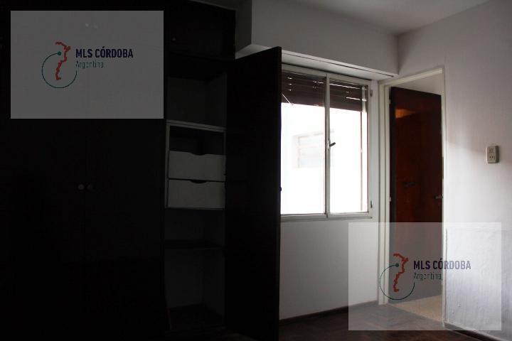 Foto Departamento en Alquiler en  Centro,  Cordoba  lima al 100