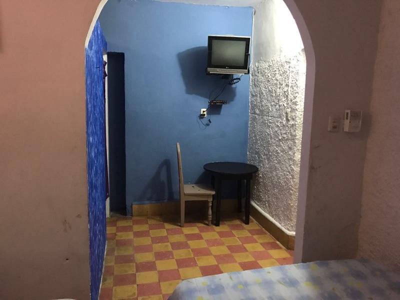 Foto Casa en Venta en  Mérida Centro,  Mérida  VENTA HOTEL CENTRO