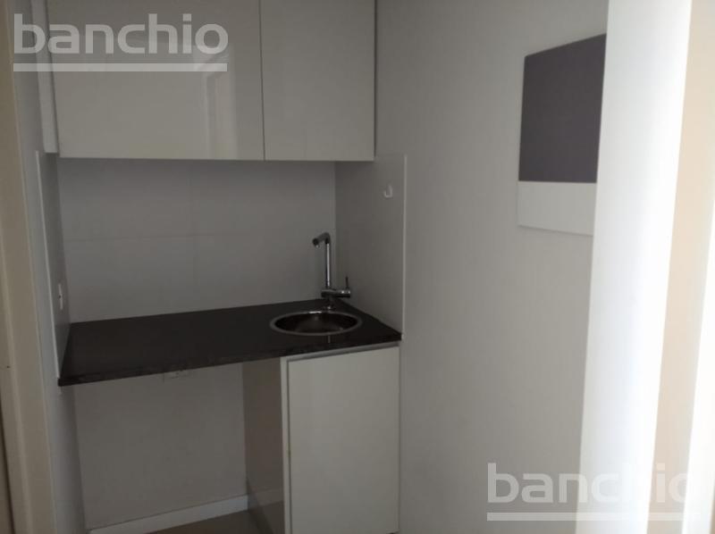 JUNIN al 100, Rosario, Santa Fe. Alquiler de Comercios y oficinas - Banchio Propiedades. Inmobiliaria en Rosario