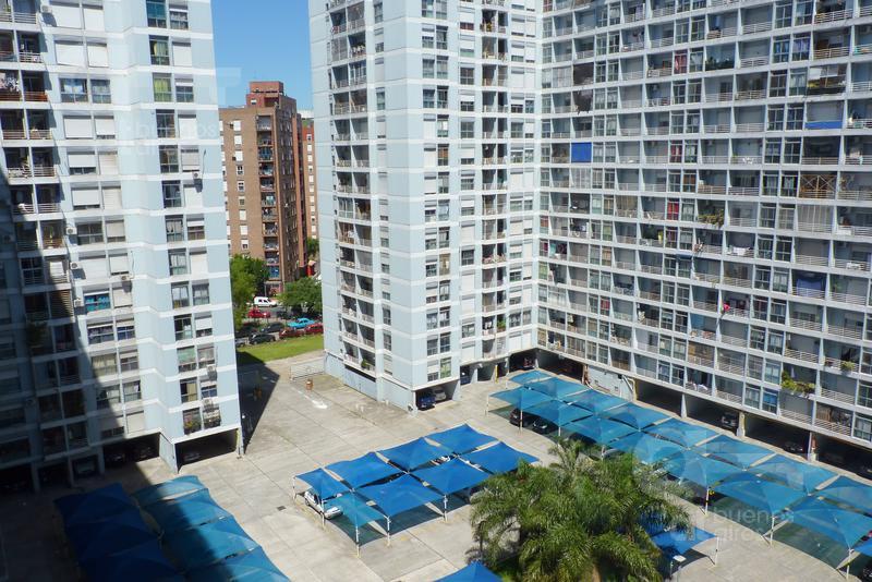 Foto Departamento en Alquiler temporario en  Boca ,  Capital Federal  Liberti Y Almirante Brown