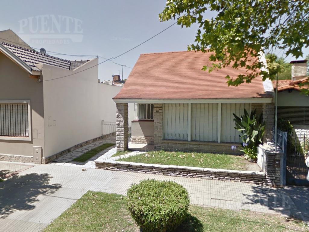 Foto Casa en Venta en  Banfield Oeste,  Banfield  French 830