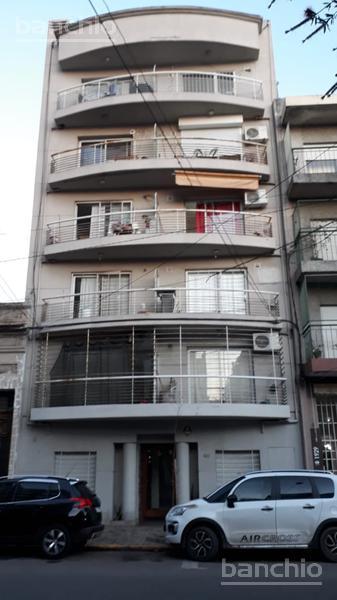 buenos aires al 1900, Rosario, Santa Fe. Venta de Departamentos - Banchio Propiedades. Inmobiliaria en Rosario