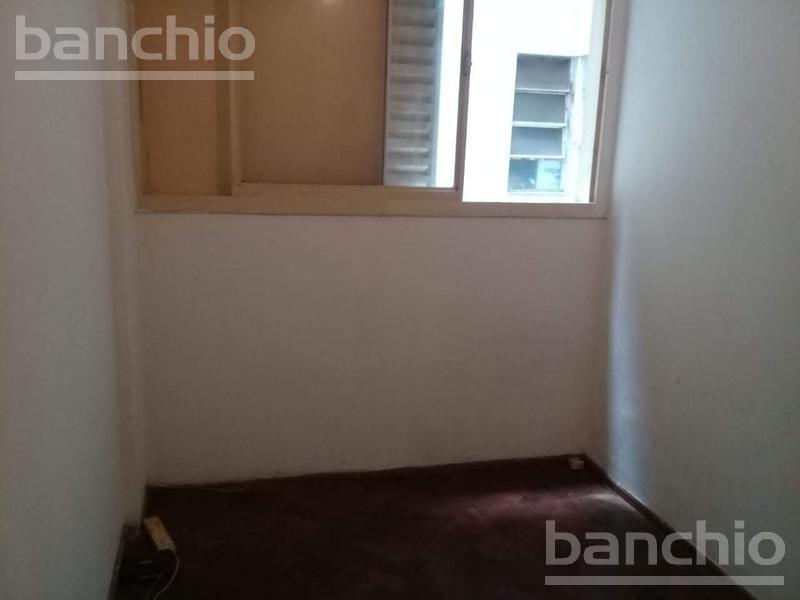 ESPAÑA al 600, Rosario, Santa Fe. Alquiler de Departamentos - Banchio Propiedades. Inmobiliaria en Rosario