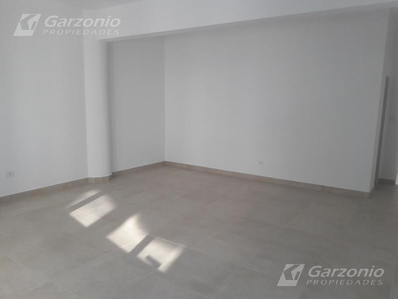 Foto Oficina en Venta en  Trelew ,  Chubut  Combe I