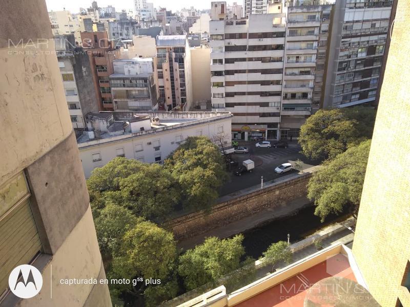 Foto Departamento en Venta | Alquiler en  Centro,  Cordoba  Marcelo T. de Alvear 30