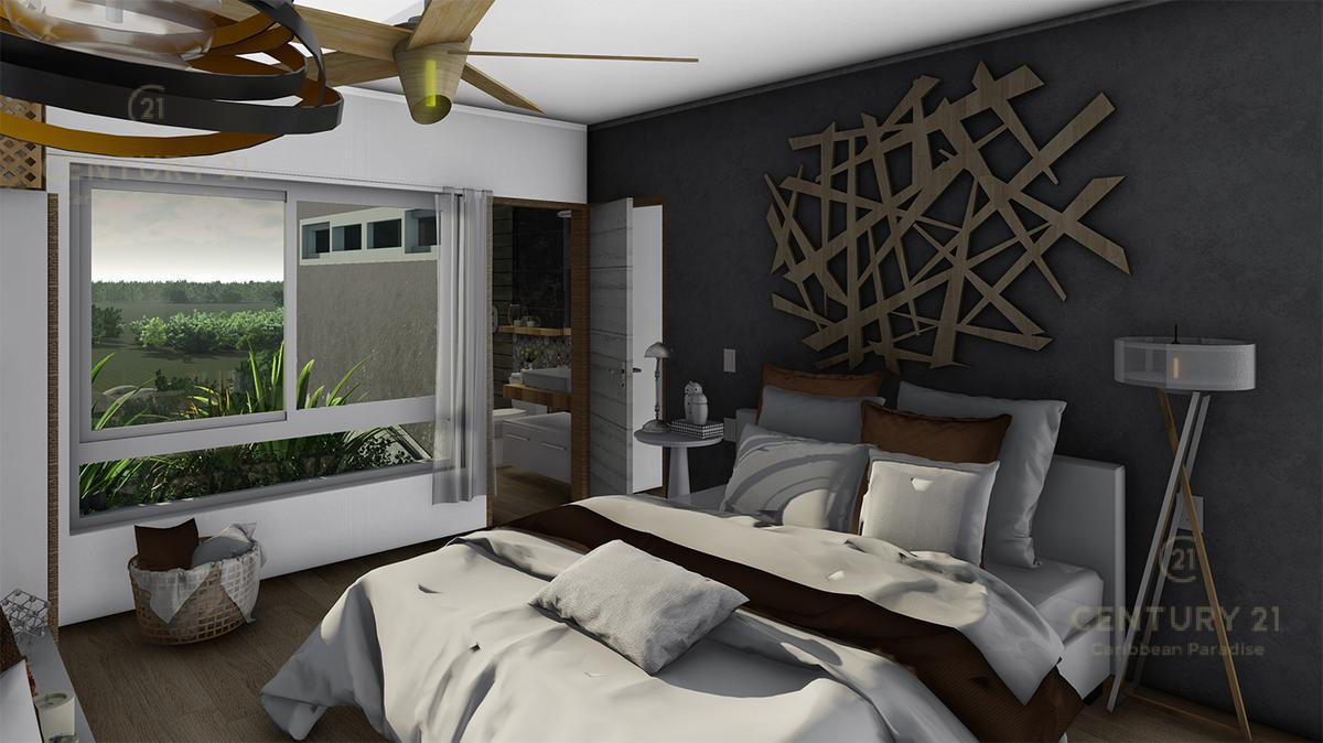 Cozumel Apartment for Sale scene image 8