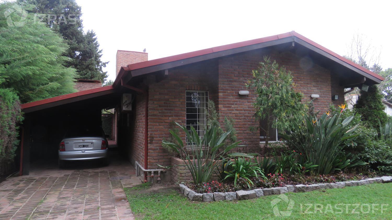 Casa-Venta-Pilar-Los Malvones