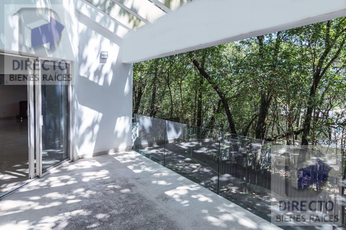 Foto Casa en Venta en  Olinalá,  San Pedro Garza Garcia  Palmillas