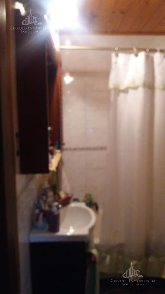 Foto Casa en Venta en  Villa Lugano ,  Capital Federal  Hubac al 5500