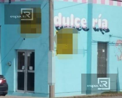 Foto Local en Renta en  Barrio Santo Niño,  Chihuahua  LOCAL EN RENTA EN ESQUINA EN SANTO NIÑO