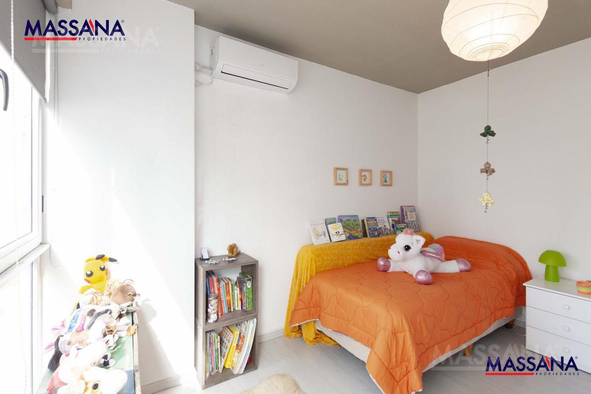 Foto Departamento en Venta en  Palermo ,  Capital Federal  AV. CORDOBA al 6000
