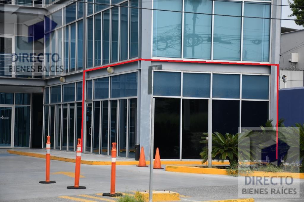 Foto Local en Renta en  Santa Engracia,  San Pedro Garza Garcia  RICARDO MARGAIN SANTA ENGRACIA