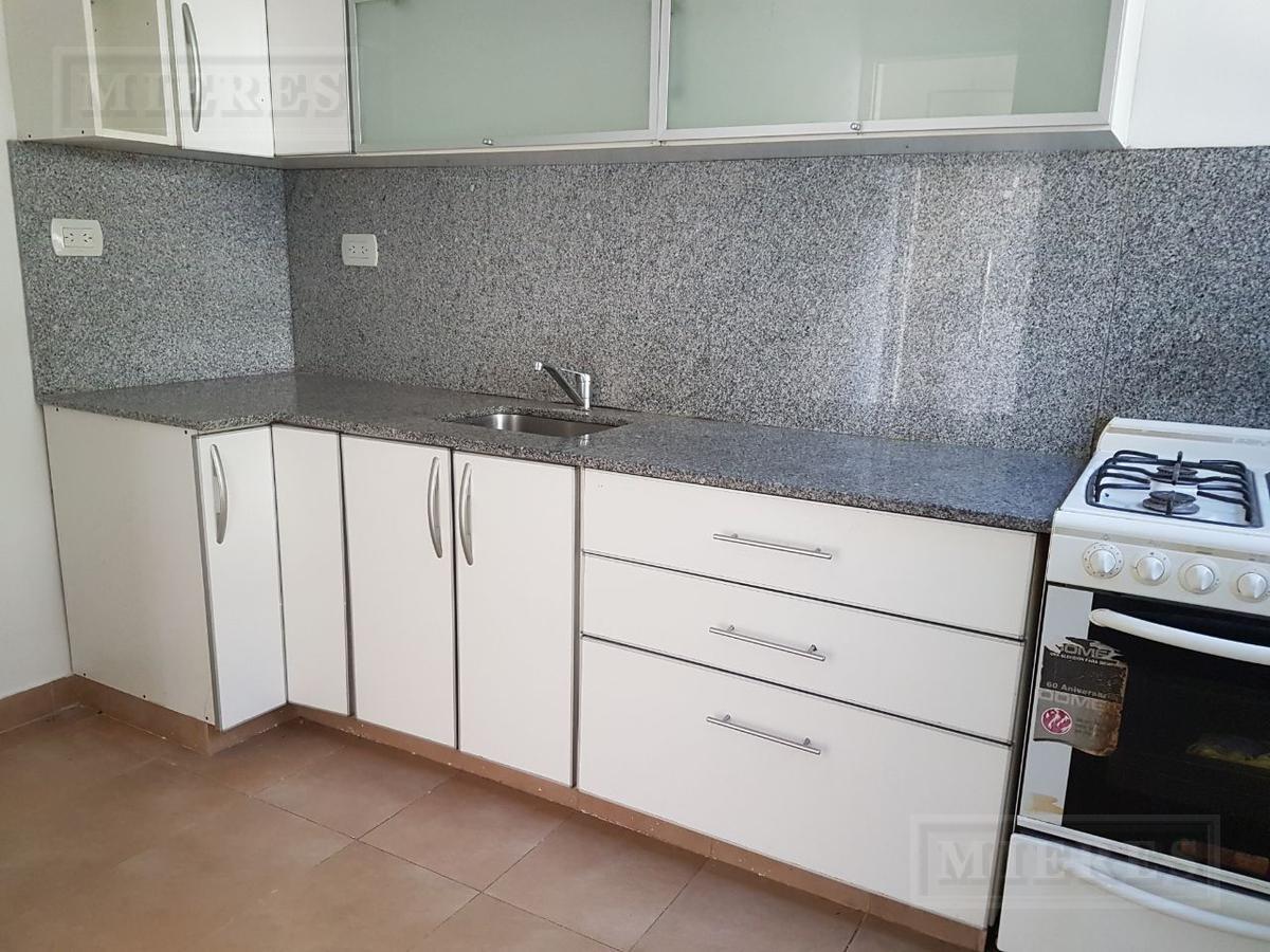 Casa - Solares del Portezuelo